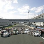 Magny-Cours_PCCI_2013_05