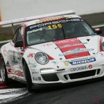 Magny-Cours_PCCI_2013_10