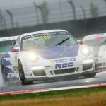 Magny-Cours_PCCI_2013_12