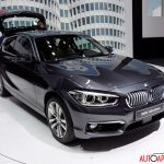 BMW_1_001
