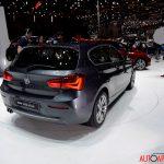 BMW_1_003