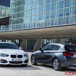 BMW_21_001