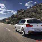 BMW_21_002