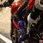 ride2015_004