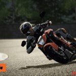 ride2015_012