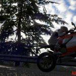 ride2015_013
