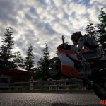 ride2015_014