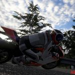 ride2015_016