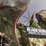trackmania_turbo_001