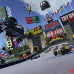trackmania_turbo_006