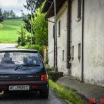 Peugeot205GTI_gtm_001