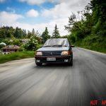 Peugeot205GTI_gtm_003