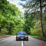 Peugeot205GTI_gtm_004