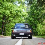 Peugeot205GTI_gtm_006