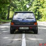 Peugeot205GTI_gtm_017