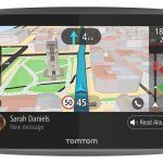 TOMTOM_GO5200_FRONT_MESSAGE-KM_01
