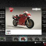 ride2_ps40002