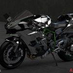 ride2_ps40007