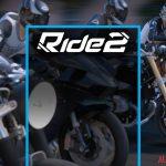 ride2_ps40013