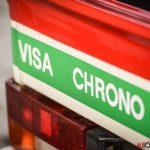 Visa_Chrono_03