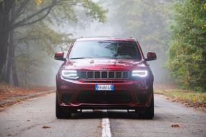 Jeep Grand Cherokee TrackHawk-3