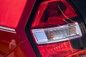 Renault Twingo EDC 22