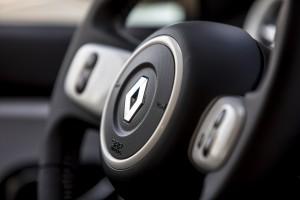 Renault Twingo EDC 23