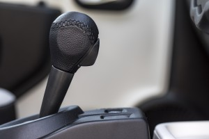 Renault Twingo EDC 28