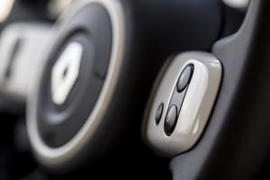 Renault Twingo EDC 30