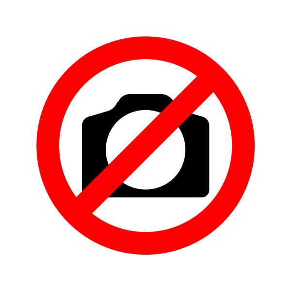 No Filter Tour