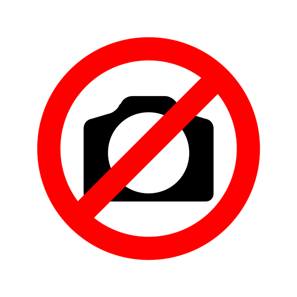lamborghini 50th anniversary logo-2