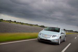 chevroletvolt dynamic 13 medium