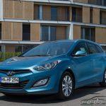 Hyundai_i30wagon_anteprima0712_800x_01