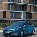 Hyundai_i30wagon_anteprima0712_800x_02