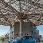 Hyundai_i30wagon_anteprima0712_800x_03