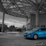 Hyundai_i30wagon_anteprima0712_800x_04