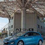 Hyundai_i30wagon_anteprima0712_800x_05