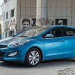 Hyundai_i30wagon_anteprima0712_800x_06