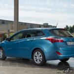 Hyundai_i30wagon_anteprima0712_800x_07