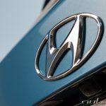 Hyundai_i30wagon_anteprima0712_800x_09