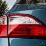 Hyundai_i30wagon_anteprima0712_800x_11
