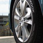 Hyundai_i30wagon_anteprima0712_800x_12
