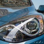 Hyundai_i30wagon_anteprima0712_800x_13