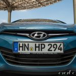 Hyundai_i30wagon_anteprima0712_800x_14