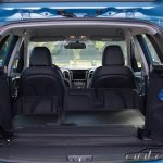 Hyundai_i30wagon_anteprima0712_800x_17