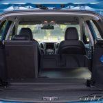 Hyundai_i30wagon_anteprima0712_800x_18