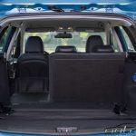 Hyundai_i30wagon_anteprima0712_800x_19