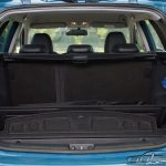 Hyundai_i30wagon_anteprima0712_800x_20