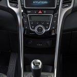 Hyundai_i30wagon_anteprima0712_800x_25