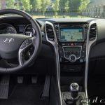 Hyundai_i30wagon_anteprima0712_800x_26